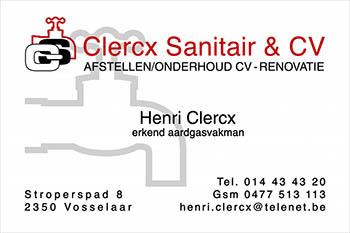 henri_clercx1-page1