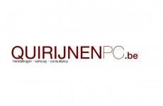 jan_quirijnen1-page1