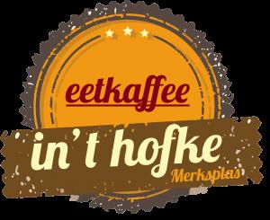 't_Hofke[1]